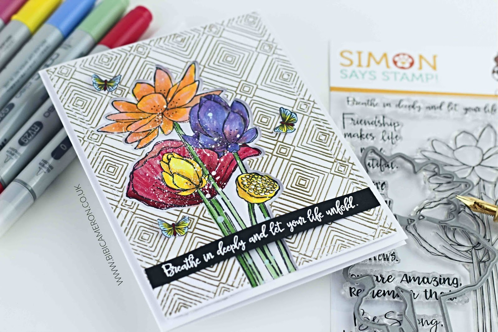 Sketch lotus flowers simons says stamps sssfriendlyfrolic bibi sketch lotus flowers simons says stamps sssfriendlyfrolic izmirmasajfo