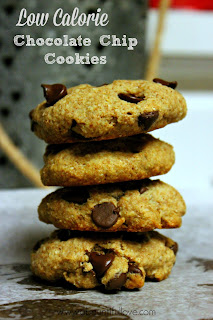 http://www.abountifullove.com/2015/10/low-calorie-chocolate-chip-cookies.html