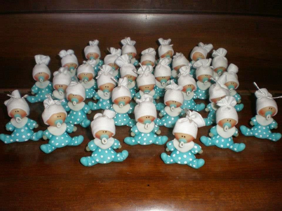 Souvenirs Para Baby Showers Para Varon ~ Fantasia souvenirs y cotillon de bautismo