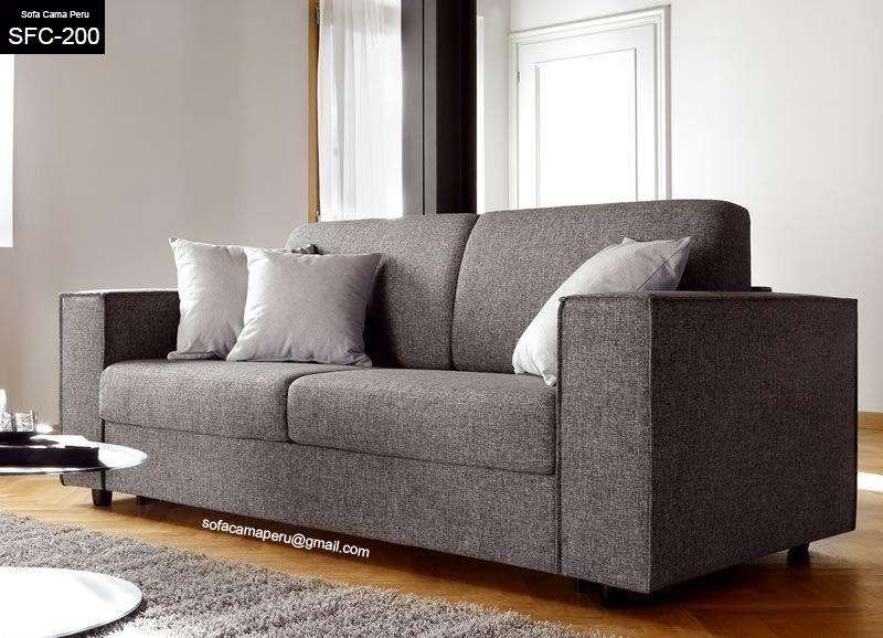 Sofa Modernos 2017 Custom New Jersey Cama Peru Sofas Y Muebles De Diseno Jueves 23 Marzo