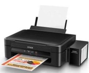 Epson L220 Drivers Download