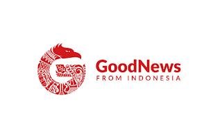 Lowongan Kerja Good News From Indonesia