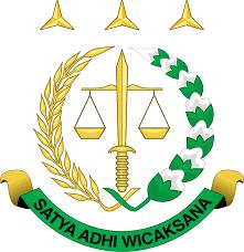 Pengumuman Seleksi Administrasi CPNS Kejaksaan Agung Republik Indonesia Tahun 2021
