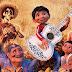 Noche de los Oscar con sabor latino: Coco ganó en la categoría mejor película animada