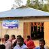 বিলথৈ গ্রামে দ্বারোদ্ঘাটন করা হল নতুন রাবার প্রসেসিং ইউনিটের