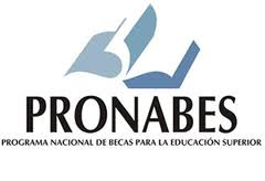 Becas Pronabes en Mexico Educacion Media Superior 2020 2021 2022