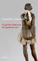 https://itzamna-librairie.blogspot.com/2017/11/la-petite-danseuse-de-quatorze-ans.html