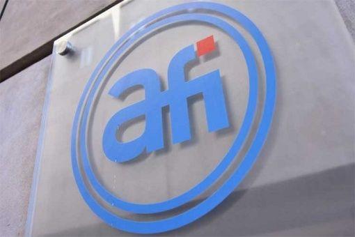Acusan por espionaje a exdirectivos de la AFI en Argentina