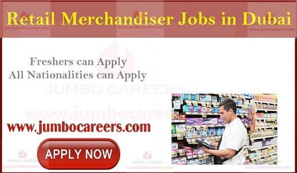 Available Dubai jobs with salary, latest job openings in Dubai,
