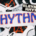 Audio: Elevation Rythm – This Moment And Official Lyric Video