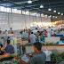 Ji-Paraná: principal recomendação é evitar aglomerações