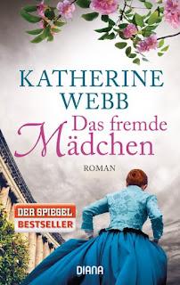 http://www.randomhouse.de/Taschenbuch/Das-fremde-Maedchen/Katherine-Webb/Diana/e412178.rhd