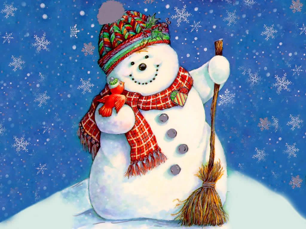 Navidad Imagenes De La Navidad Papa Noel