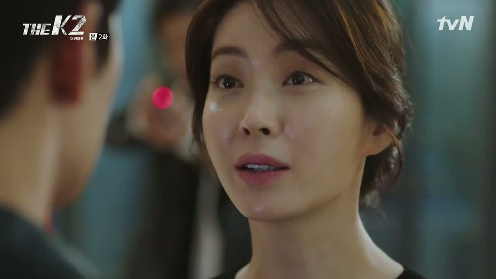 Asian Entertainment & Culture: Song Yoon Ah - Sexy Beauty