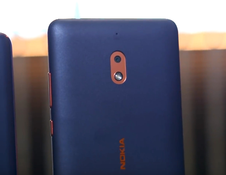 Nokia 2.1 Philippines