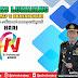 Kapolres Lumajang : Selamat Hari Pers Nasional
