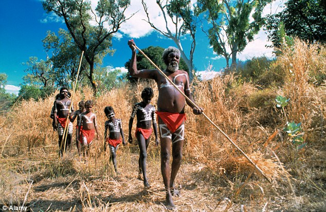 Scientia potentia est the oldest civilization existing today according to the dna results most modern eurasists are descendants of a single wave of migrants who left africa about 72000 years ago publicscrutiny Choice Image