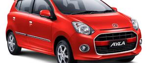 Jual Mobil Bekas: 6 Rekomendasi Mobil Bekas Produksi di Atas Tahun 2000an Harga di Bawah 100 Juta Rupiah