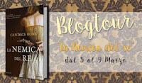 http://ilsalottodelgattolibraio.blogspot.it/2018/03/blogtour-la-nemica-del-re-di-candace.html