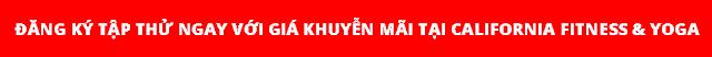 https://go.isclix.com/deep_link/5309684007293407982/4402458928678335941?url=https%3A%2F%2Flanding.cfyc.com.vn%2Ftap-gym-nam-mien-phi.html%3Fpartner%3Daccesstrade%26utm_source%3Daff&utm_content=T%3Fp+Gym+nam&utm_medium=T%3Fp+Gym+nam&utm_source=T%3Fp+gym+nam&utm_campaign=T%3Fp+gym+nam