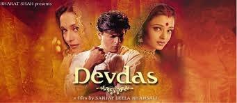 Devdas (2002)