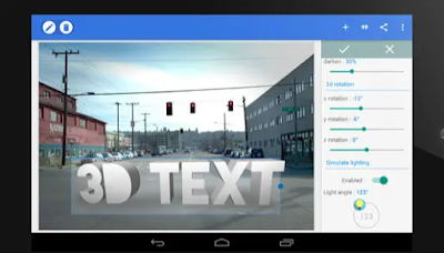 Download Pixellab Mod Apk 1.9.9 Free For Android