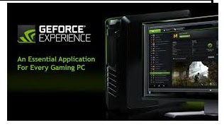 Geforce-Experience-download