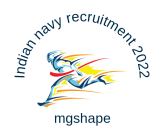 Indian navy recruitment 2022 for 10th pass and ssr aa bharti