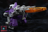 Transformers Kingdom Galvatron 49