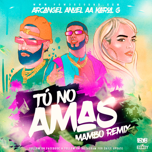 https://www.pow3rsound.com/2019/06/anuel-aa-ft-karol-g-y-arcangel-tu-no.html