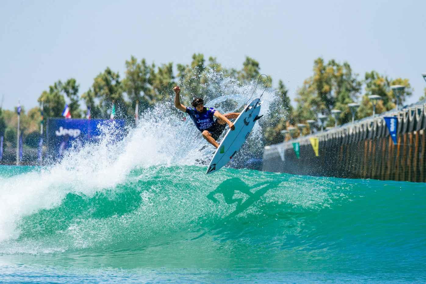 surf30 surf ranch pro 2021 wsl surf Dora Y Ranch21 JVK 4693