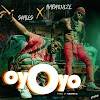 (New AUDIO) | Skales Ft Harmonize - Oyoyo (Official Audio) | Mp3 Download (New Song)