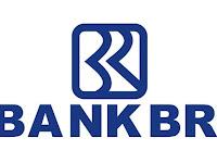 Lowongan Kerja Bank BRI BRILiaN Internship Program