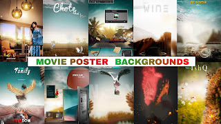 Movie Poster Background Hd Download
