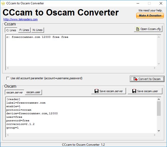 Oscam dvb api download free