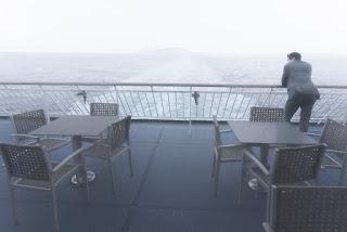 Borrar neblina -100