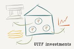 UITF Investments