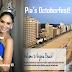 After Panama, Pia Wurtzbach is coming to Virginia Beach, Virginia | Miss Universe