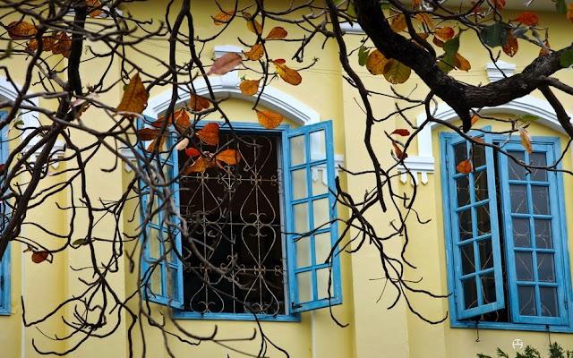 Thư viện trường Đại học Quy Nhơn