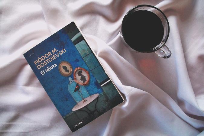 5+libros+para+empezar+con+Dostoievsky