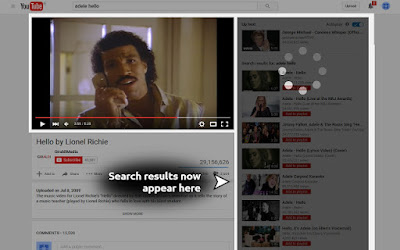 QueueTube for YouTube Download Free