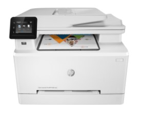 Download HP Color LaserJet Pro M281 Printer Drivers