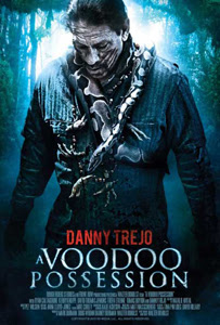 Voodoo Possession (2014)