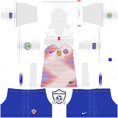 chile-2019-copa-america-away-kit-dls-2