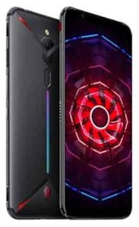 5 HP Gaming Terbaik Agustus 2020: RAM 12GB, baterai 6000mAh, Chipset Snapdragon 865