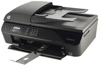 Für diejenigen unter Ihnen, die den HP Drucker noch verwenden möchten, zögern Sie nicht, da Sie hier die Vorteile des HP Druckers sehen können. Hier sind die Vorteile des HP Druckers: