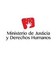 CONVOCATORIA MINISTERIO DE JUSTICIA(MINJUS)