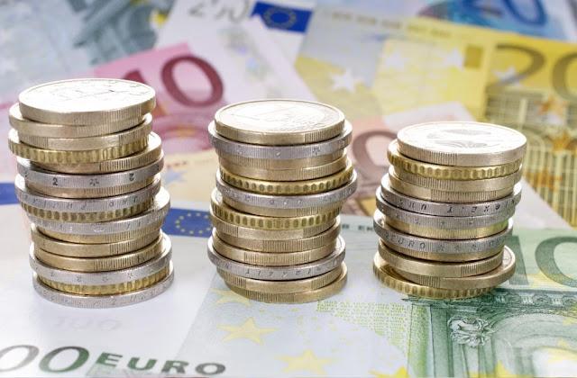 Stop aux banques trop chères - 300€ d'économies par an sur vos frais bancaires