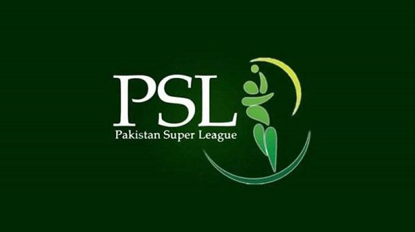 Lahore Qalanders vs Peshawer Zalmi Live Streaming: LQ V PZ Match Live