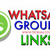 WHATSAPP GROUP LINKS 2019 | BEST WHATSAPP GROUPS LINKS 2019 | ALL WHATSAPP GROUPS LINKS 2019 |